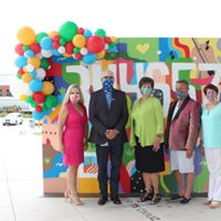 OK City Receives Grant from Allied Arts OKC