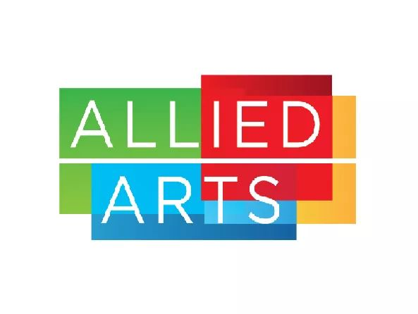 Allied Arts Participating in Nat'l Competition...