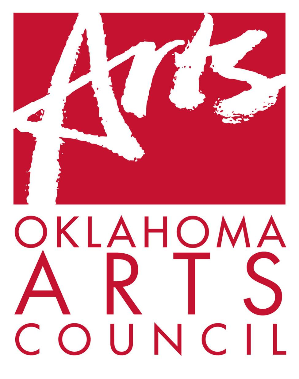 OK City Chorus Receives Grant from Oklahoma Arts Council